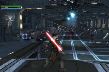 Какие чит коды на Force Unleashed